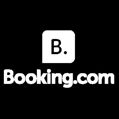 01-bookingcom