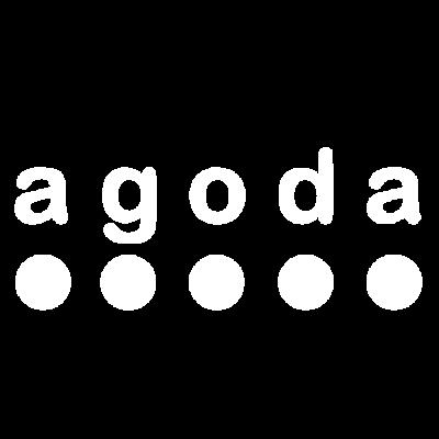03-agoda