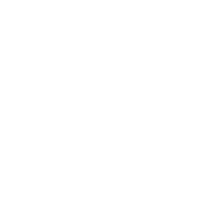 06-airbnb