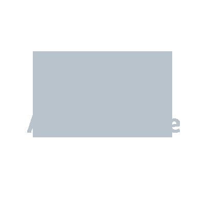 aegean-palace