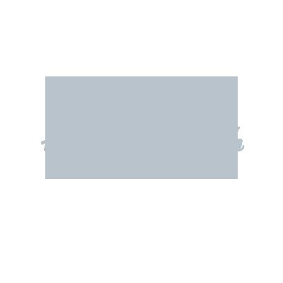 alkyoni-hotel