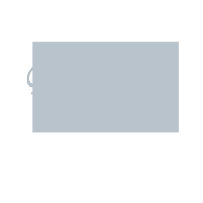 blue-harmony