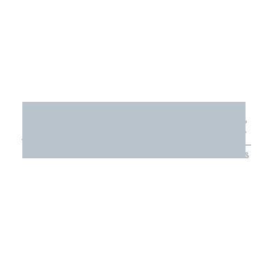 blue-mare-villas