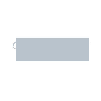 eri-hotel