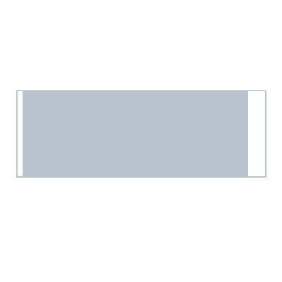 le-beach-club