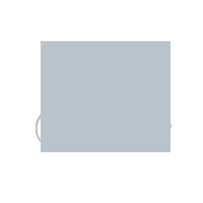 niriedes-hotel
