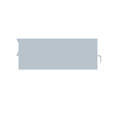 plaza-beach