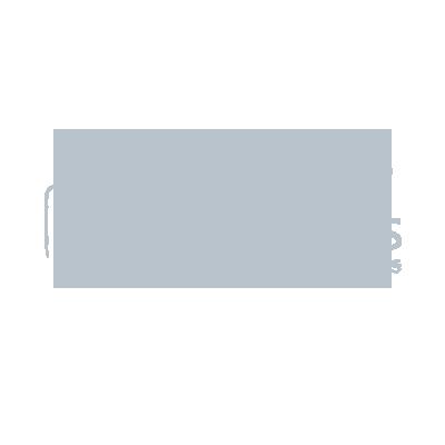 porto-klaras