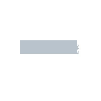 villa-lukas